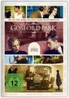 Gosford Park - Digital Remastered