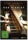 Der Pianist - Digital Remastered