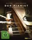 Der Pianist - Digital Remastered [SE]