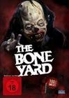 The Boneyard - Uncut