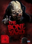 The Boneyard - Uncut - Mediabook (+ DVD)