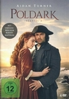 Poldark - Staffel 3 - Standard Edition [4 DVDs]