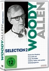 Woody Allen - Selection 2 [5 DVDs]
