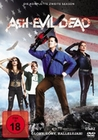 Ash vs. Evil Dead - Season 2 [2 DVDs]