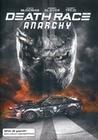 Death Race - Anarchy