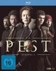 Die Pest - Staffel 1 [2 BRs]