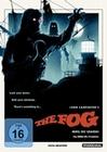 The Fog - Nebel des Grauens - Digital Remastered