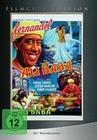 Ali Baba - Filmclub Edition 47 [LE]