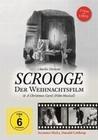Scrooge - Der Weihnachtsfilm / A Christmas ...