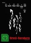 Urteil von Nürnberg - Mediabook [LE] (+ DVD)