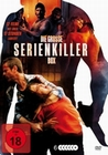 Die grosse Serienkiller-Box [6 DVDs]