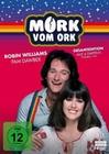 Mork vom Ork - Gesamtedition [14 DVDs]