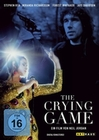 The Crying Game - Digital Remastered