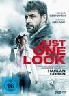 Just One Look - Kein böser Traum [2 DVDs]