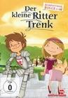 Der kleine Ritter Trenk - Komplettbox [6 DVDs]