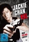 Jackie Chan XXL [2 DVDs]