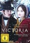 Victoria - Weihnachts-Special - Fest der Liebe