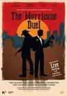 Das Morricone-Duell - Das gefährlichste ...