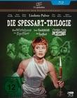Die Spessart-Trilogie: Alle 3 Spessart... [3 BR]