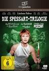 Die Spessart-Trilogie: Alle 3 Spessart...[3 DVD]