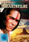 Die grosse Indianerfilme Collection [3 DVDs]
