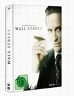 Wall Street [LE]