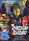 Draculas Rückkehr - Mediabook [LE]