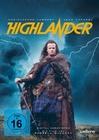 Highlander 1 (2 DVDs)