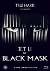 Black Mask [LE] [MB] (+ DVD)