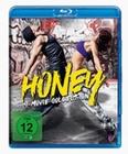 Honey 1 - 4 [4 BRs]