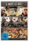 Jarhead 1-3 [3 DVDs]