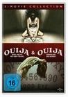 Ouija 1 & 2 [2 DVDs]