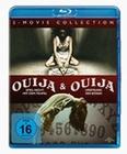 Ouija 1 & 2 [2 BRs]