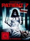 Patient 7