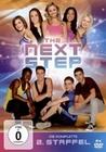 The Next Step - Staffel 2 [6 DVDs]