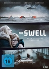 The Swell - Wenn die Deiche brechen [2 DVDs]