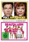 Melissa McCarthy Collection [LE] [2 DVDs]