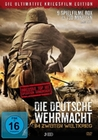 Die ultimative Kriegsfilm-Edition [3 DVDs]