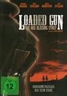 Loaded Gun - Die Ned Blessing Story [LE]