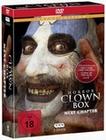 Horror Clown Box 2 - Uncut [3 DVDs]