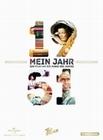 Mein Jahr 1951 / African Queen + Die Musik ...