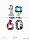 Mein Jahr 1960 / Ausser Atem + Die Musik des ...