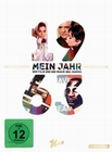 Mein Jahr 1963 / Charade + Die Musik des ...