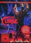 The Curse [LCE] (+ DVD)