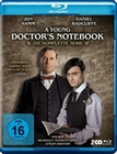A Young Doctor`s Notebook - Kompl. Serie [2 BR]