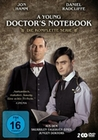 A Young Doctor`s Notebook - Kompl. Serie [2DVD]
