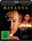 Havanna