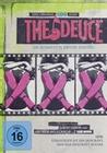 The Deuce - Staffel 2 [2 DVDs]