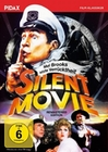 Silent Movie - Remastered Edition