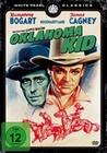 Oklahoma Kid - Kinofassung